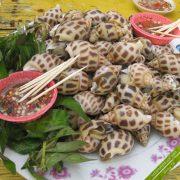 oc-huong-phu-quoc-1