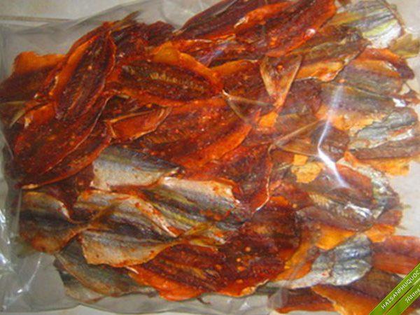 kho-ca-chi-vang-phu-quoc-2